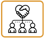 CRM Design & Development Services
