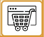 E-Commerce Design & Development Services