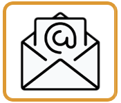 Email Campaign Design & Marketing Automation